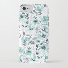 Espirit Mint  Slim Case iPhone 7