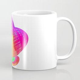 Summerhearthat Coffee Mug