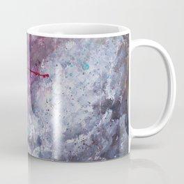 Elm Coffee Mug
