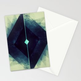 Core Element Stationery Cards