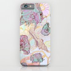 my auquarium Slim Case iPhone 6s