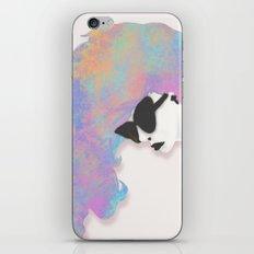 Modern Society iPhone & iPod Skin