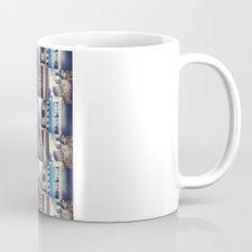 Paris Summer  Mug