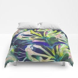 Agnes Comforters