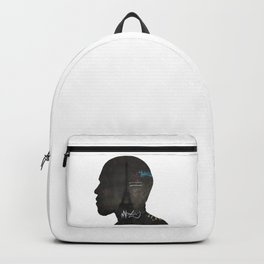 niggas in paris Backpack