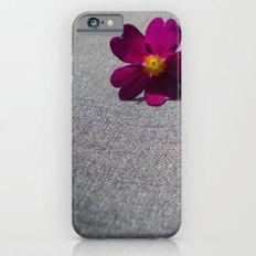 Contrast Slim Case iPhone 6s