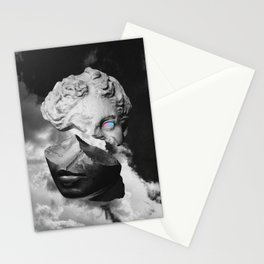 Era Stationery Cards