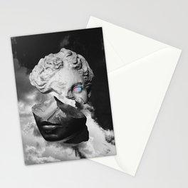 Era Stationery Cards