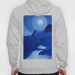 Moon Hoody