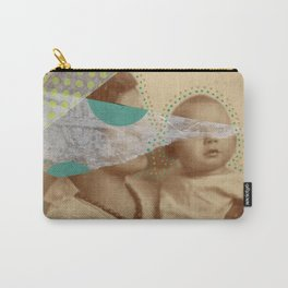 Madeo (Mother) Carry-All Pouch