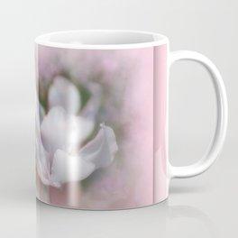 Orleandert-Romance Coffee Mug