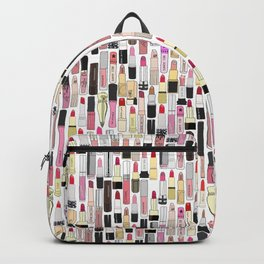 Lipstick Decoys Backpack