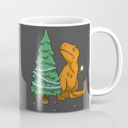 The Struggle Coffee Mug