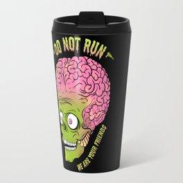 Friends of Mars Travel Mug