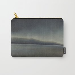 Marsh Lights Carry-All Pouch