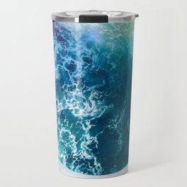 spoondrift Travel Mug