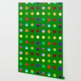 Betaxolol Wallpaper