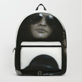 Slash Backpack
