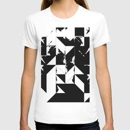 shiv/chev T-shirt