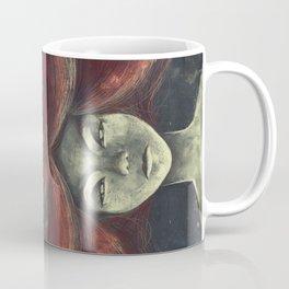 Child of light Coffee Mug