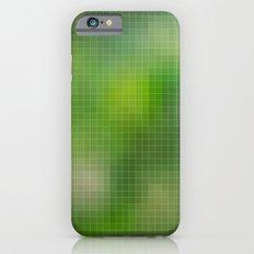 PIXELED Slim Case iPhone 6s