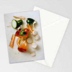 kitchen detritus. Stationery Cards