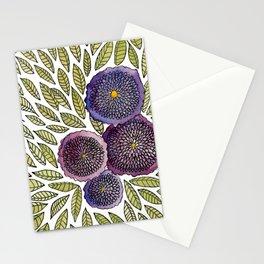 Mums! Stationery Cards