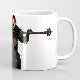 Ange Coffee Mug