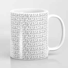 Tiny Tobio Coffee Mug