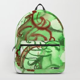 Queen of Everything Backpack