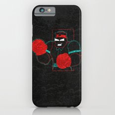 Boxing Gloves Slim Case iPhone 6s