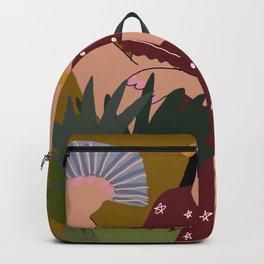 Keep it cool Backpack