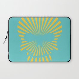 Skul Laptop Sleeve