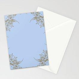 bleu Stationery Cards