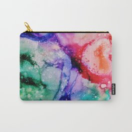 Celestial Bliss Carry-All Pouch
