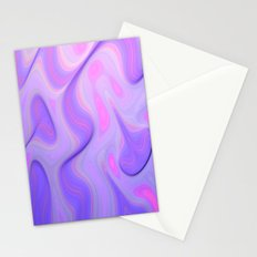 Getting a Groove On Stationery Cards