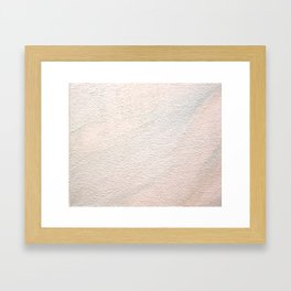 A3 Framed Art Print
