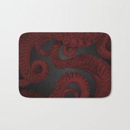 Octopus 4. Bath Mat