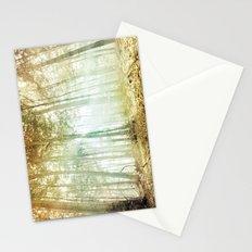Lothlórien Stationery Cards