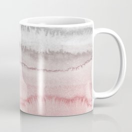 WITHIN THE TIDES - ROSE TO GREY Coffee Mug