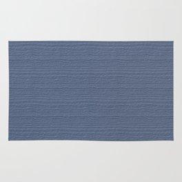 Stonewash Wood Grain Color Accent Rug