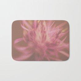 Adagio   The Ballerina Flower Bath Mat