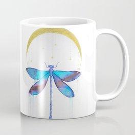 Faustyne Coffee Mug