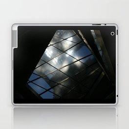Intriguing  DPG150525a Laptop & iPad Skin