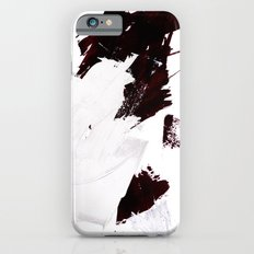 Throw Slim Case iPhone 6s