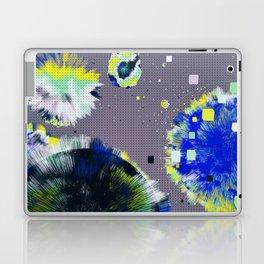 neopla Laptop & iPad Skin