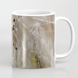 Golden Hour at Yosemite Coffee Mug