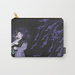 PJ Carry-All Pouch