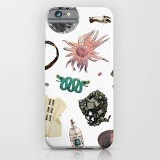 ACQUISITION iPhone 6s Slim Case