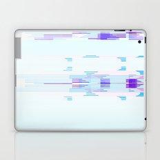 13_ Laptop & iPad Skin